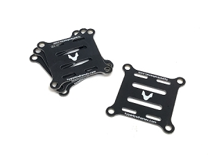 HYPERLOW CG MOUNTING PLATES